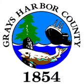 GH County