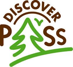 discoverpasslogo