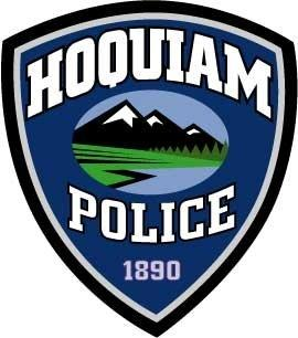HPD SHOULDER PATCH FINAL