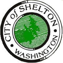 Shelton