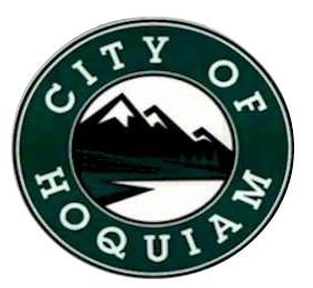 City of Hoquiam