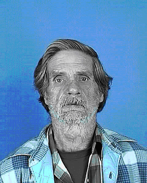 Sex offenders grays harbor county wa