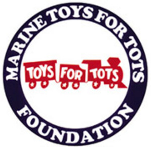 Informacin sobre la Empresa - Toys R Us