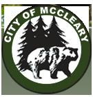 McCleary