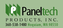 Paneltech