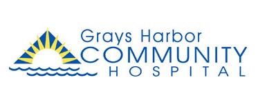 GHCH logo