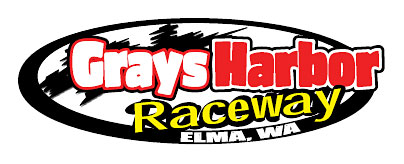 grays-harbor-raceway