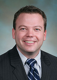 Nick_Harper_State_Senator