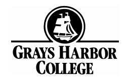 Grays Harbor College Scholarships Awarded | KXRO Newsradio