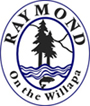 Raymond-logo-