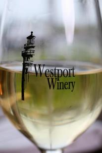 Westport Winery