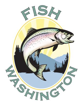 Fish Washington