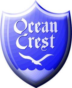 Ocean Crest