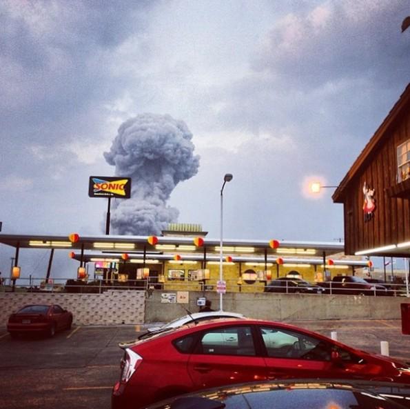 Plant_Explosion-Texas_Texas.JPEG-0c8b8