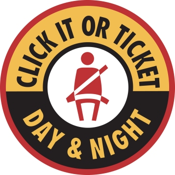 Click_It_or_Ticket_Logo