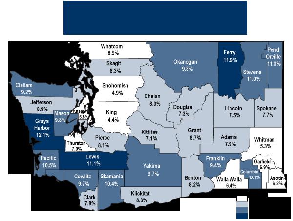 countyunemploymentratesmap-apr2013
