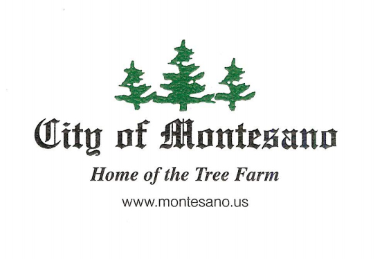 City of Montesano