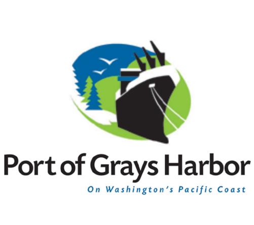 Port of GH