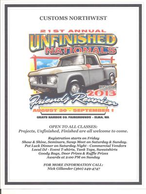 2013_Unfinished_Flyer_1