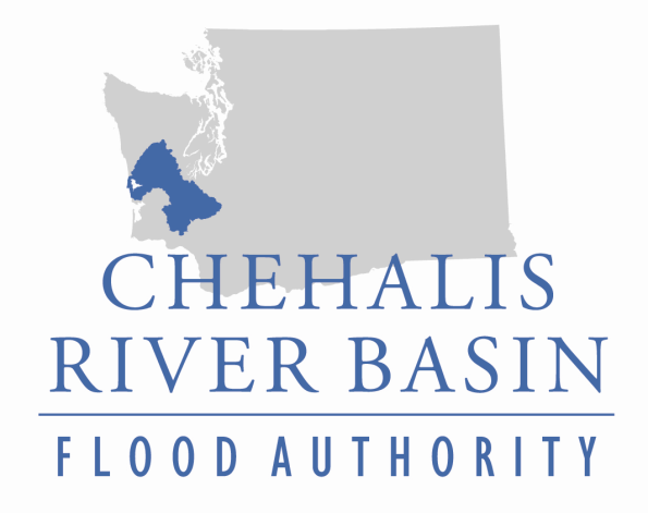 Chehalis Flood Authority