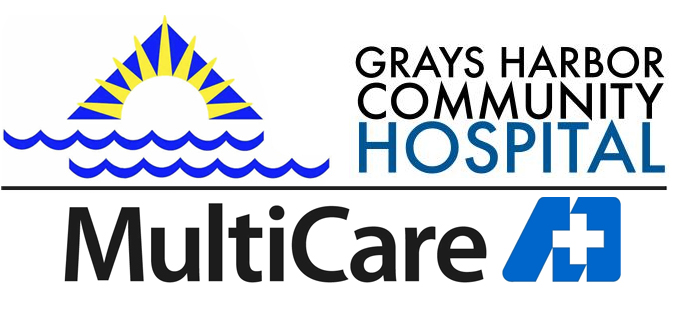 Grays Harbor Community Hospital partners with MultiCare