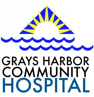Grays Harbor Community Hospital ranks among best in country