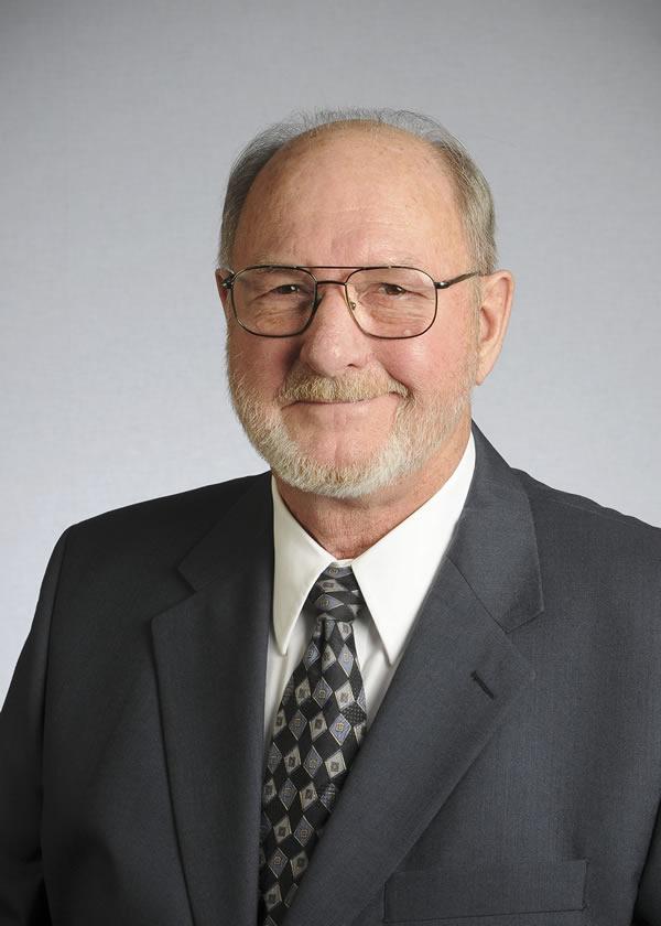 Herb Welch