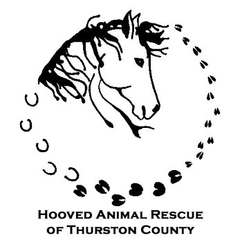 Hooved Animal Rescue