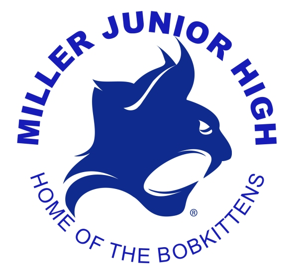 Miller Jr High