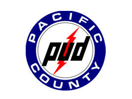 Pacific County PUD