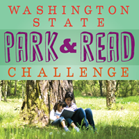 Park Read