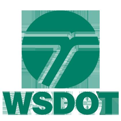 WSDOT