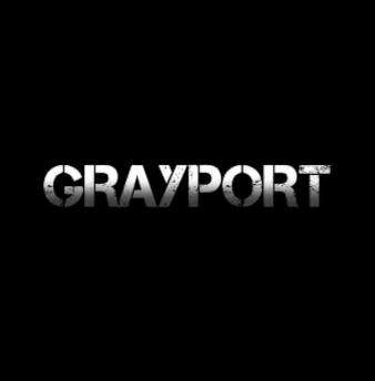 Grayport