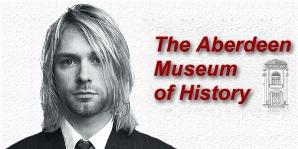 Aberdeen Museum
