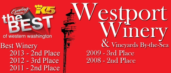 Best of Westport