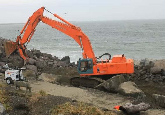 Corps-Schedules-Repair-of-Point-Chehalis-Revetment