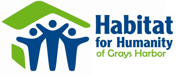 Habitat Grays Harbor