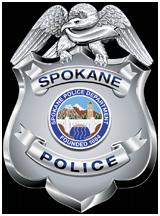 Spokane Police Department
