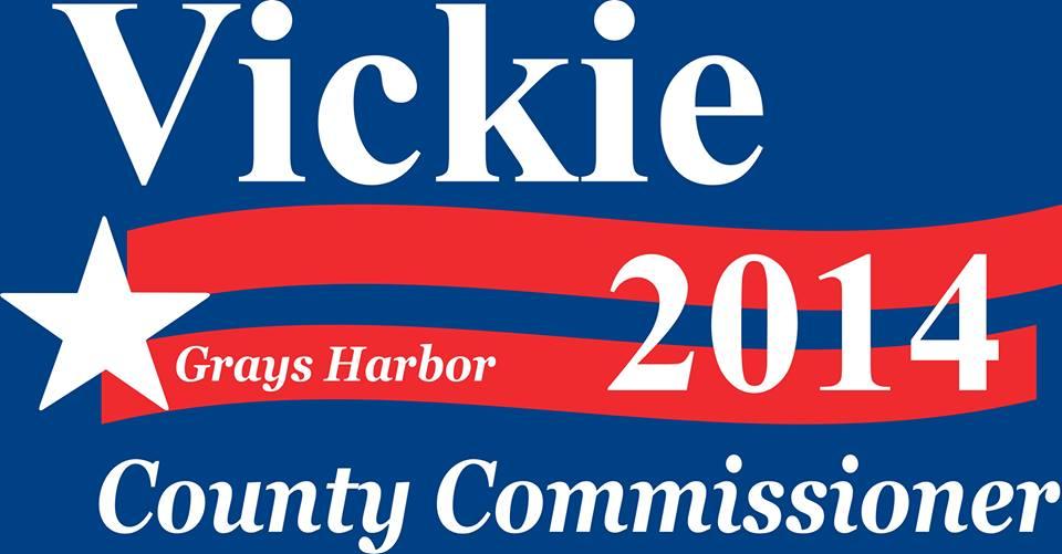 Vickie 2014