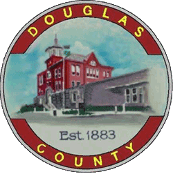 Douglas_County_wa_seal