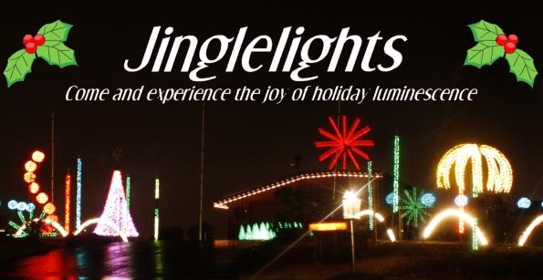 Jinglelights