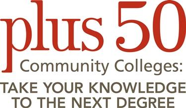 Plus50-logo-large