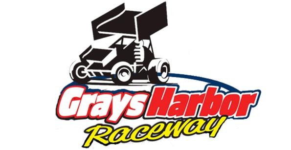 GH Raceway