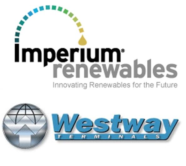 Imperium Westway