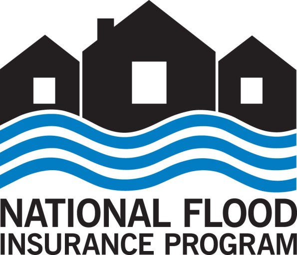 NationalFloodInsuranceProgr