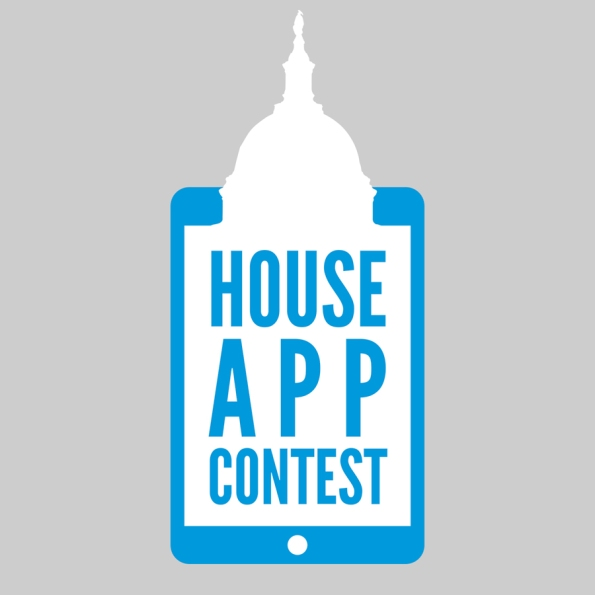 House-App-Contest-Logo