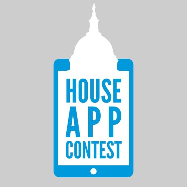 House-App-Contest-Logo