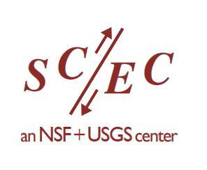 SCEC logo-1