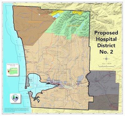 GHPHD MAP