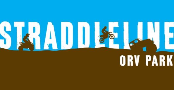Straddleline